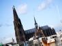 Köln 25.09.2010